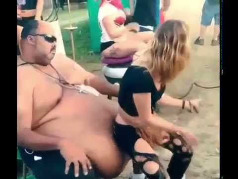 Bbw smoking fetish from YouTube · Duration:  1 minutes 40 seconds