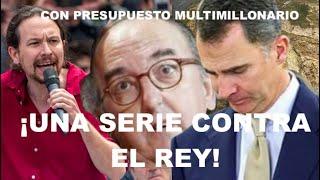 ¡DESVELAN EL FUTURO LABORAL MILLONARIO DE IGLESIAS!
