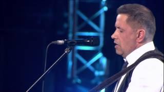 ЛЮБЭ - За тебя, Родина-мать (концерт 15/03/2014г.)