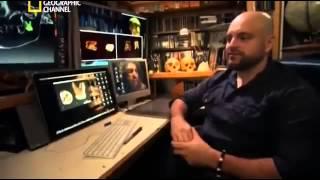 Документальный фильм Секс во времена каменного веке 2014 HD Смотреть онлайн в хорошем качестве