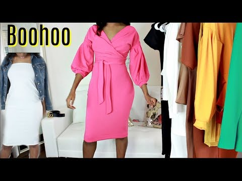 huge-boohoo-haul-try-on-|-bougie-on-a-budget-summer-outfit-ideas