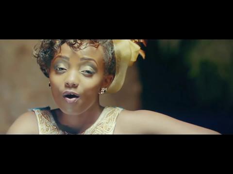 KARWIRWA LAURA - NATAMANI NIKUONE (Official Music Video)