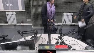 Кыргызстан - Европа: алаканын акыбети жана келечеги