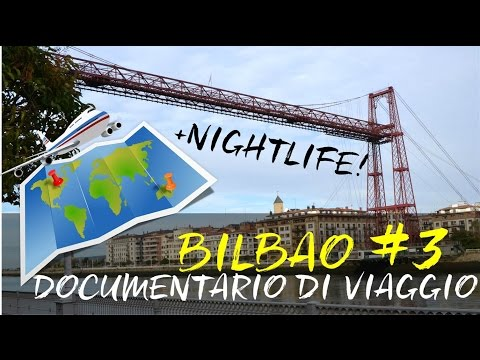 Documentario di viaggio