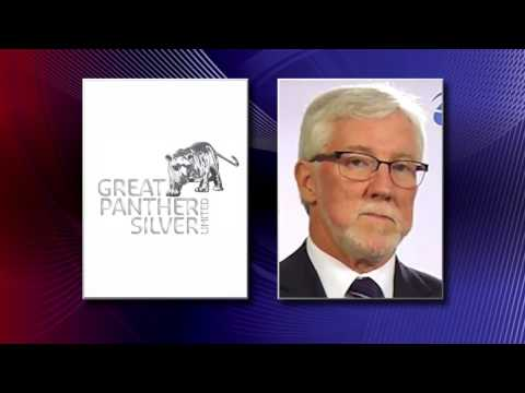 Great Panther Silver's Archer very excited about Peru mine opportunity
