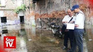 Medical team sent to chikungunya hotspot