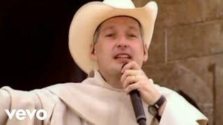 Padre Marcelo Rossi - Santo, Santo, Santo (Video Ao Vivo)