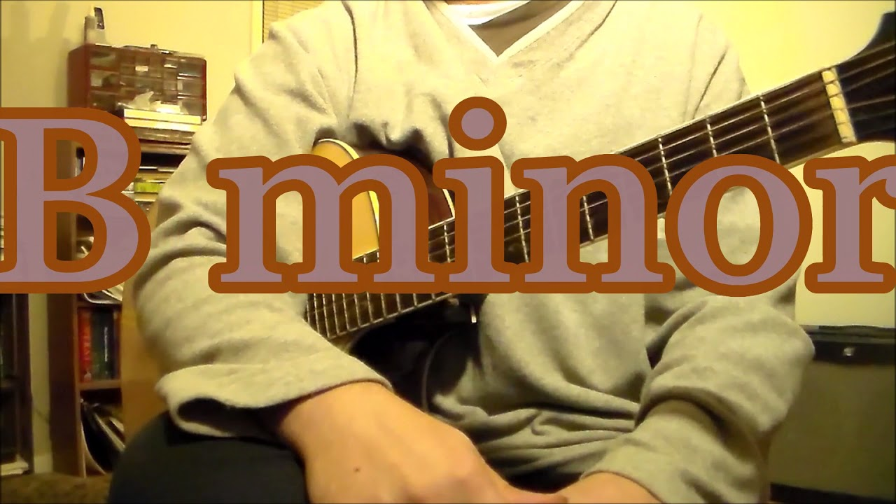 Senorita Hindi Song Interactive Guitar Tutorial With Sheet Music
