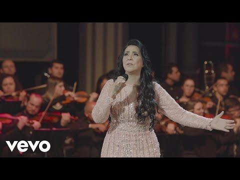 Mara Lima - Vaso Alabastro (Ao Vivo)