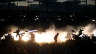 "Nine Inch Nails (Live ""And All That Could Have been"") Terrible Lie ..."