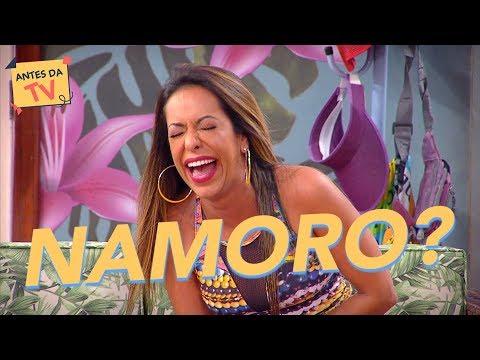Jéssica e Maicol CAEM na RISADA  Vai Que Cola  Nova Temporada  Humor Multishow