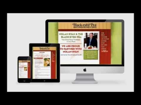 Website Design Company Nashville - MEDIATREE - web development - web video production Nashville TN