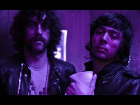 Justice - Symphony No. 909 (NEW LEAKED DEMO) mp3