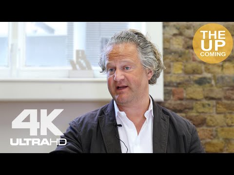Never Look Away: Florian Henckel Von Donnersmarck Interview On Making The Film, Max Richter's Score