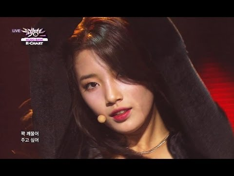 4th Week of November & Miss A - Hush (2013.11.22) [Music Bank K-Chart]
