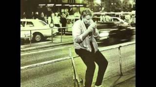 Sakari Kuosmanen - Pariisi (remix)