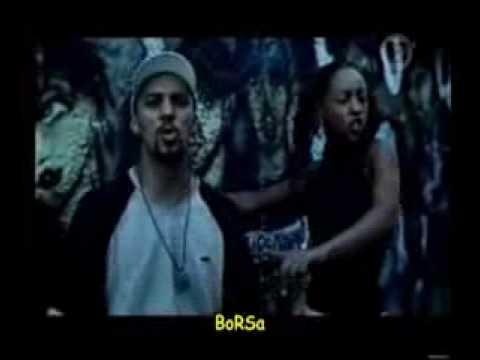 Super Billy Conexão do Morro rap nacional