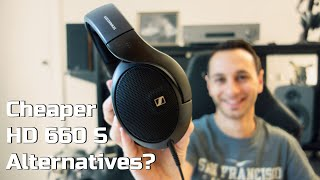 Sennheiser HD 560S review: Best mid-range open-back headphones? | TotallydubbedHD
