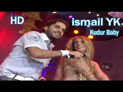 ismail yk - Kudur Baby - HD