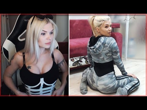 Sorabi Sexy Thic Moments #29