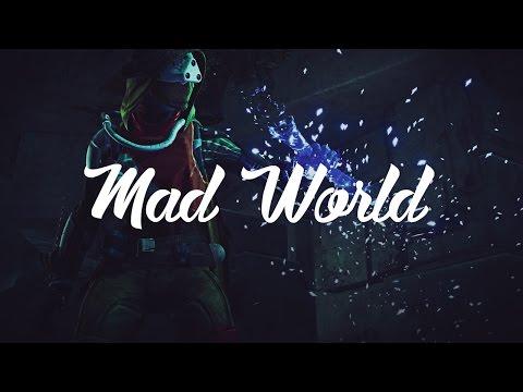 Mad World l FainTz