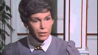 Fantasy Island Season 6 Episode 10 (S06E10) FULL