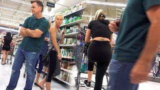 the-pooter-farting-at-walmart-lady-gets-mad-did-you-just-fart-on-me