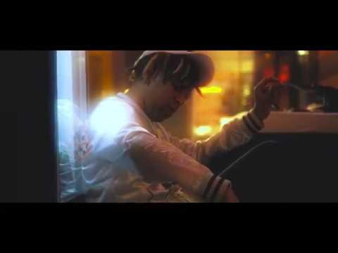 Raffa Moreira - Allah, Assalamaleiko, Amen. [VIDEO CLIPE OFICIAL] Direção: @GuettoLifeFilms