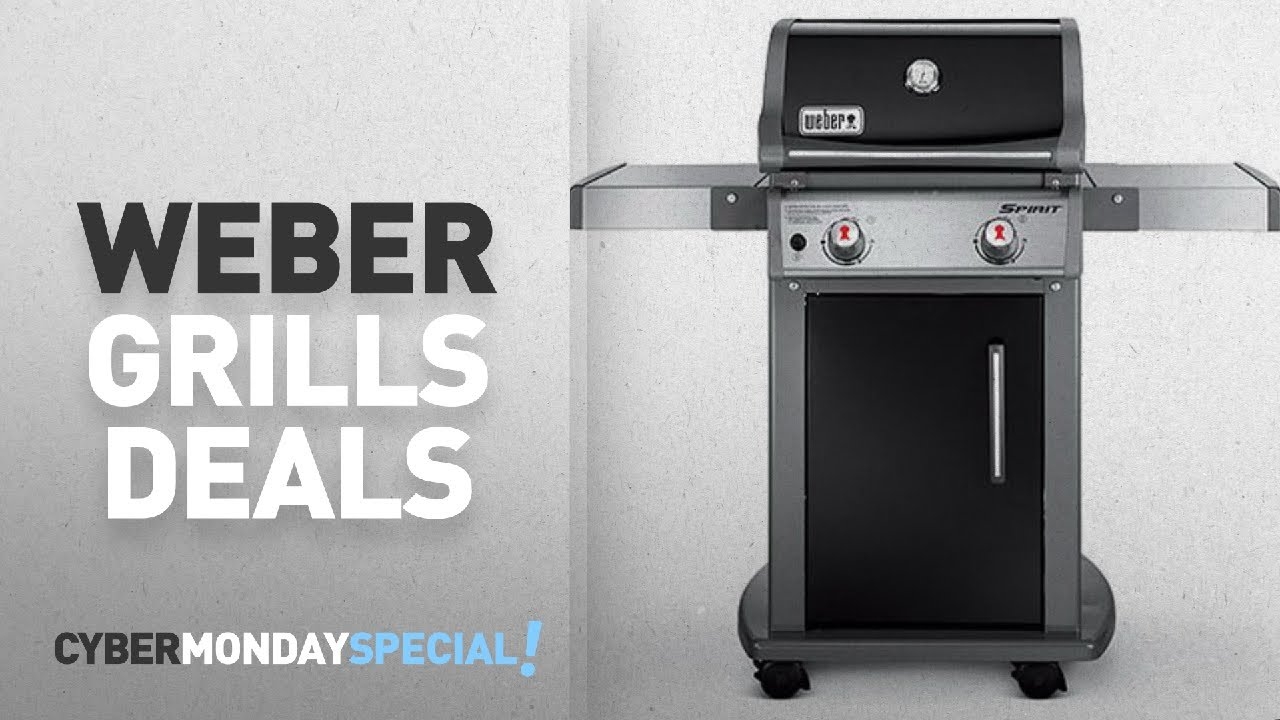 Weber Grill Gas. Weber Weber Q Gas Grill With Weber Grill Gas ...