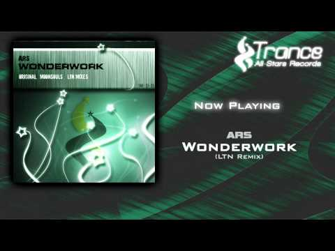 Ars wonderwork ltn remix