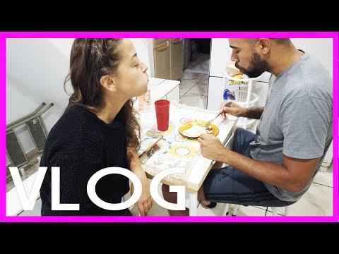 🔻on-ne-va-pas-réussir-à-tout-manger!-vlog-#500