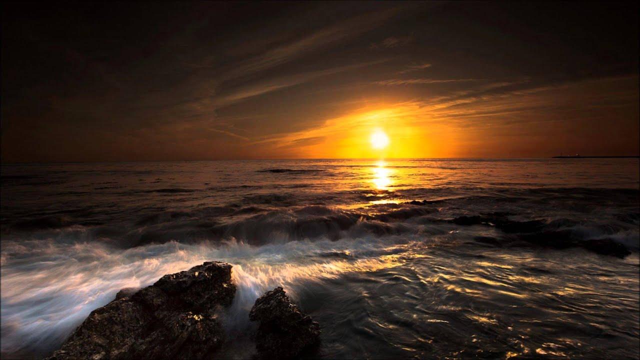 Download The Last Airbender Soundtrack - Flow Like Water (James Newton Howard)