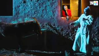 l couple 2 saison 2 hd episode 20 sur 2m ramadan 2014 20 لكوبل 2 الحلقة vido dailymotion