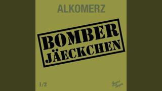 Bomberjäeckchen (1)