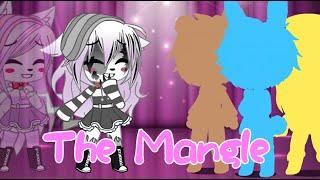 Download Lagu The Mangle   Mangle's Backstory   Gacha Club   GCMV mp3