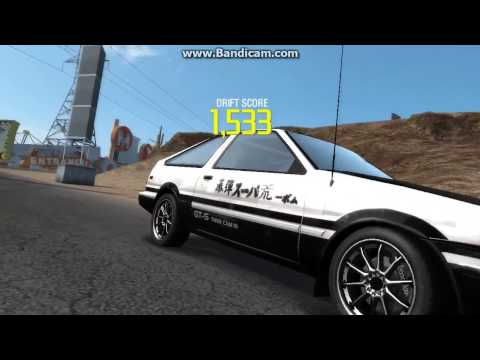 Need for Speed Prostreet High Speed Crash Compilations 2