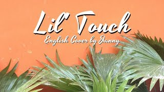 SNSD-Oh!GG - Lil' Touch | English Cover by JANNY