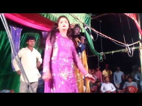 भोजपुरी नौटंकी ( बुढ़ापार ) भाग-11 || Bhojpuri Nautanki Budhapar Part-11