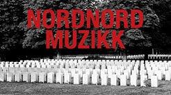Nord Nord Muzikk - 999 feat. Defy (Official Video) prod. by Danzo x Dash