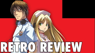 Trauma Center: Under the Knife - Retro Review