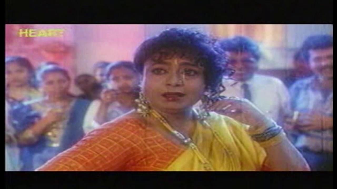 Download Basanto Cabiner Dhare   বসন্ত কেবিনের ধারে   Bangla Film Song   Mithun Chakraborty, Rituparna