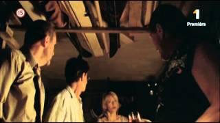 Mŕtvola musí zomrieť (2010)