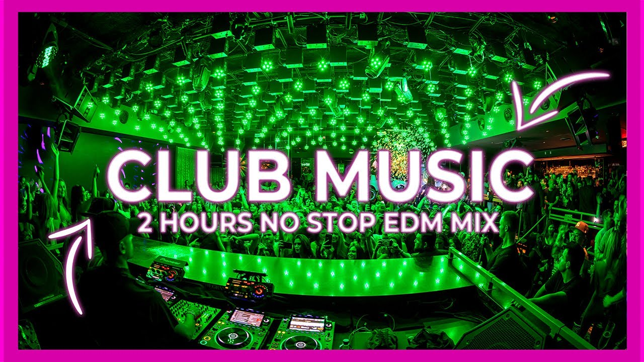 Download Club Music 2021 🔥  EDM Remixes & Mashups Of Popular Songs 2021   Party Mix 2021
