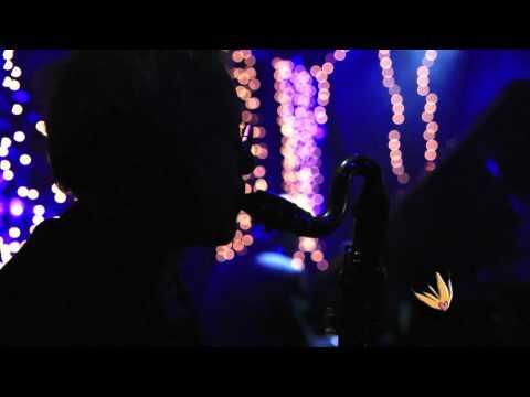 Joseph O'Connor / Sam Amidon - Redemption Falls / Saro on YouTube