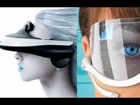 Upcoming Vr Games 2020.Top 5 Best Upcoming Vr Games In 2019 2020 Youtube