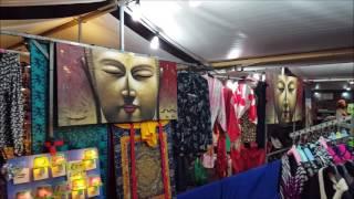 Pasar Malam 16 oktober 2016 in Harderwijk