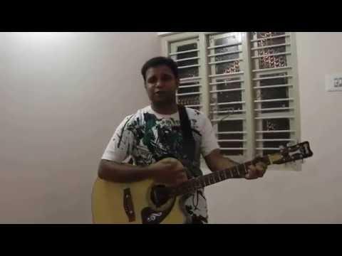 Download Dil Chahta Hai Guitar Chords – Top Free MP3 Music