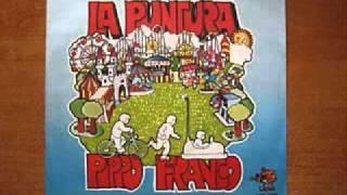 Pippo Franco   La Puntura (1980).wmv