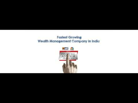 IIFL Private Wealth An Introduction