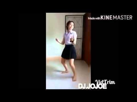 DJ kan -ya odna